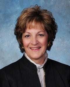 Kathleen S. Schultz's Profile Image
