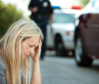 Automobile Accidents and…